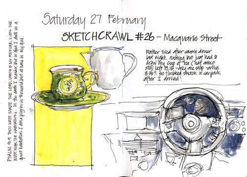 100227 Sketchcrawl 20_01 Early Morning