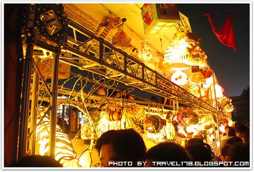 2010中台灣元宵燈會_0555