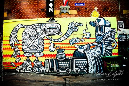 graffiti-33