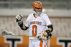 OSU_LAX6 (Ethan Erickson) Tags: oregon state stadium lacrosse reser