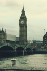 (- M7D . S h R a T y) Tags: uk london clock coffee bell unitedkingdom bigben hotchocolate bridgestreet towr wordsbyme london2010 allrightsreserved bigbentowr