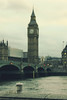(- M7D . S h R a T y) Tags: uk london clock coffee bell unitedkingdom bigben hotchocolate bridgestreet towr wordsbyme london2010 ®allrightsreserved™ bigbentowr