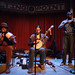 "Carolina Chocolate Drops<br /><span style=""font-size:0.8em;"">photo taken by John D.</span> • <a style=""font-size:0.8em;"" href=""http://www.flickr.com/photos/40929849@N08/4407199772/"" target=""_blank"">View on Flickr</a>"