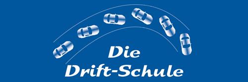 Die Drift-Schule
