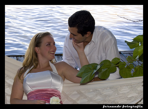 Murilo & Marcela
