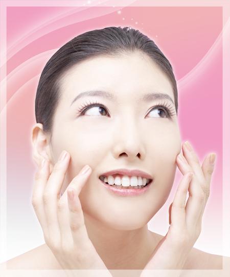 維生素C精華液, 維生素C美白精華液,美白精華液,弱酸性洗面霜,去角質霜,防曬隔離霜,馨舞極,spa,馨舞極美容spa