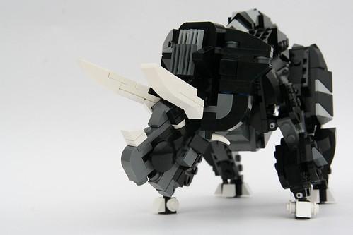triceratops009