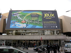 2010-03-06+07 - Cannes 2010 - 01