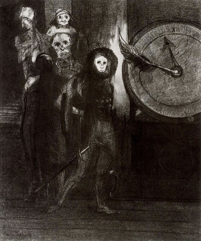 http://historiofobia.blogspot.com