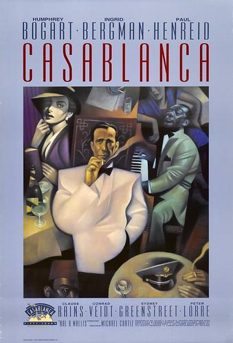 Casablanca_1992
