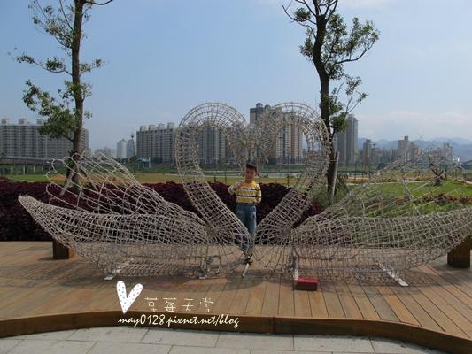 陽光運動公園1-2010.02.28