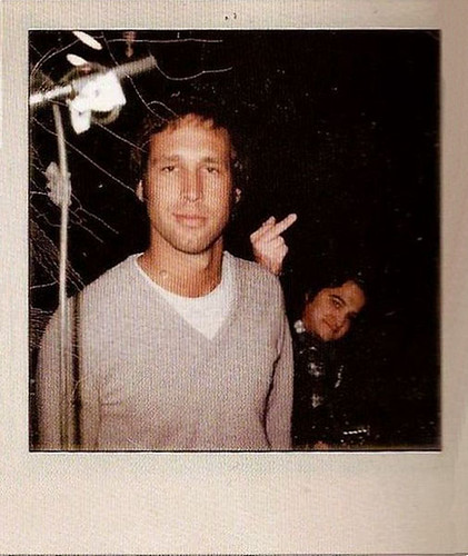 chevy-chase-and-john-belushi[1]