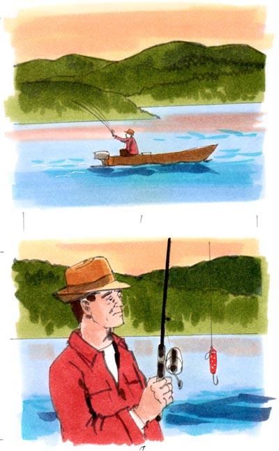 Fishing140