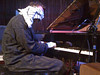 chilly gonzales, blindfolded