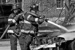 20100319-DSC_8550-2 (KCzarzasty) Tags: nyc car river fire parkway fdny department hutchinson