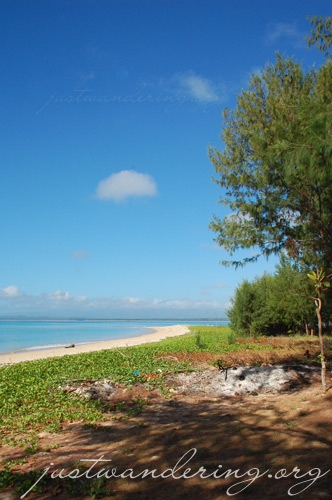 Apuao Grande Resort