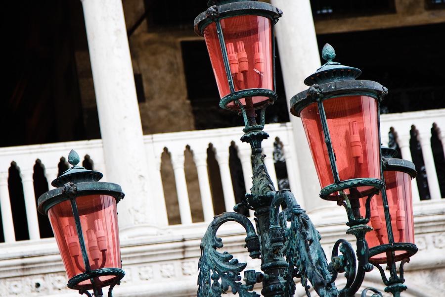 Venice_may2-030
