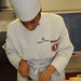Rick Myer|35th U.S. Army Culinary Arts Competition