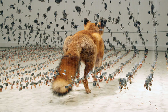 Amazing-sculptures-that-look-like-they-are-in-motion-6