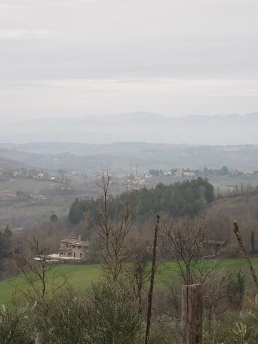 2010.03.22 Fonaco, Italy