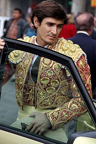 hot-torero