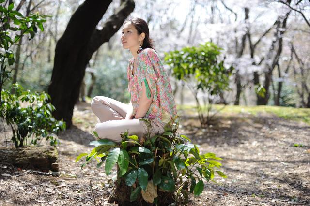 ryoko@yoga