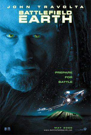 10-07-battlefield-earth