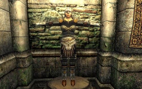 amelion armor 1