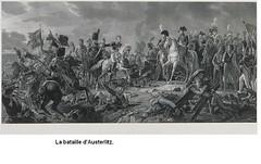 Austerlitz (classenet) Tags: histoire napolon