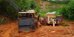 Perseus Mining (tmaluchnik) Tags: ghana accra withoutborders intellectualadventurer perseusmining