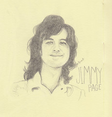 Jimmy Page (katherineAsh) Tags: jimmy page