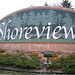 shoreview2