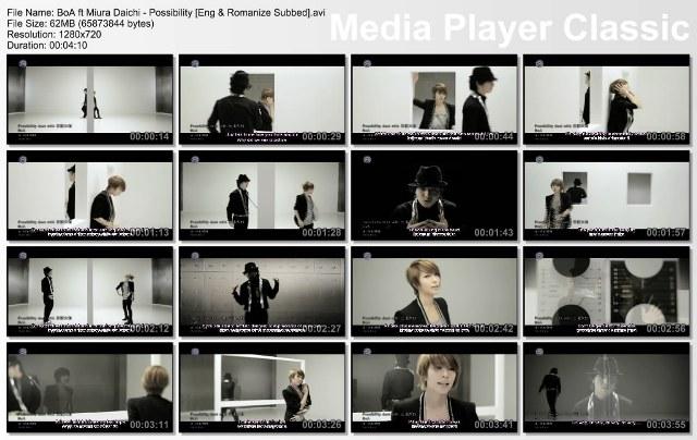 BoA ft Miura Daichi - Possibility [Eng & Romanize Subbed].avi_thumbs_[2010.04.14_01.19.24]