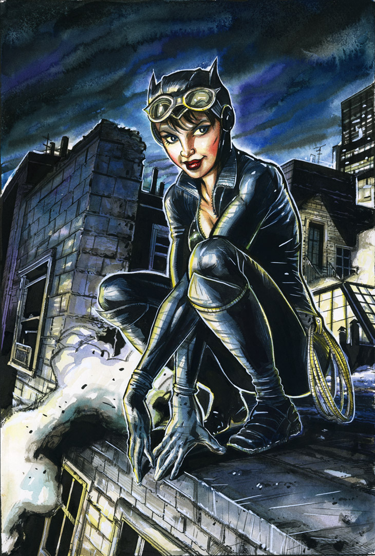 Catwoman.color