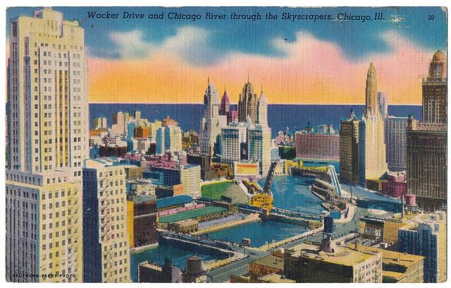 Chicago_2