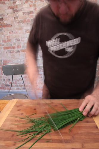 How to Dehydrate Chives Preserving Recipes Chive