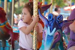 Disneyland_2011 223
