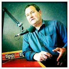 At TippFM