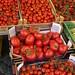 Tutti Pomodori
