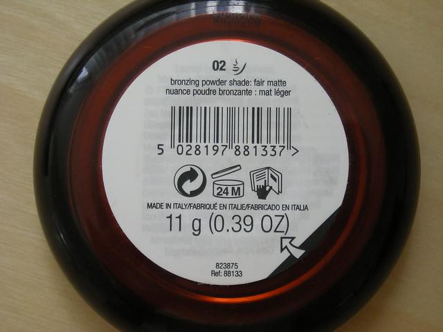 DSCN1758