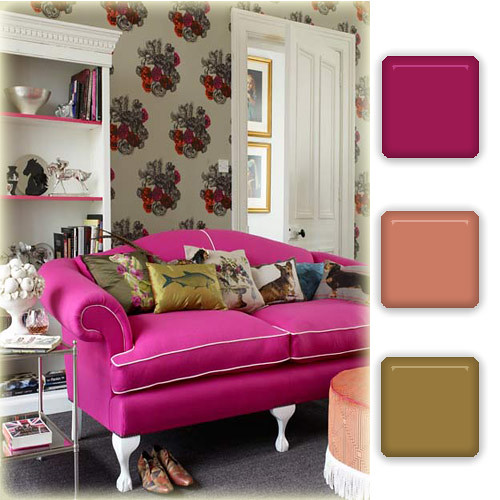 case-1-pink-home-decoration-room-myhomewareshop