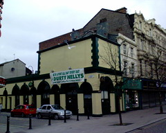 "Durty Nellys, London Road, Liverpool • <a style=""font-size:0.8em;"" href=""http://www.flickr.com/photos/9840291@N03/13136854364/"" target=""_blank"">View on Flickr</a>"