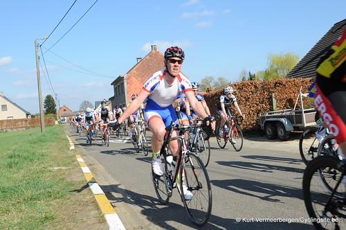 Nieuwrode (139)