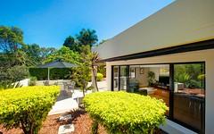 1/34-36 Barraran Street, Gymea Bay NSW