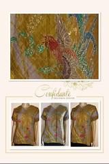 New Arrival!! Original Batik Pekalongan Indonesia  ✔Limited Edition ✔Available on store  BLUS LUKIS OPNEISEL Material : Katun Primis+furing press Size        : M Color      : on model Price      : IDR 380k  Contact & Online Order : ☎Phone/Line/w.a/Telegra (indahjaya_batik) Tags: trendbatik batikindonesia batikupdate bajubatik ijbatik batikpekalongan batik blusopneisel batikhalus blouse kainbatik blus batikjourney dressbatik busanabatik dress