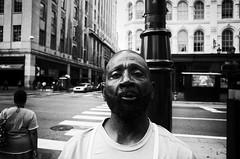 R0019298 (s|VILE|n) Tags: blackandwhite streetphotography ricohgr philadelphia noiretblanc