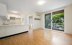 35/54 Glencoe Street, Sutherland NSW