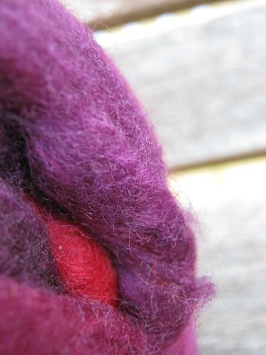 fibre - treetops - jamberry