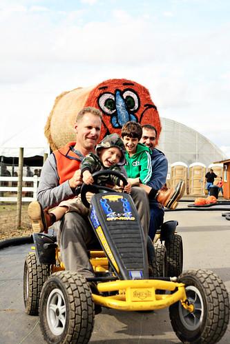 pumpkin patch 085