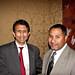 Gov. Bobby Jindal & Robert Rodriguez